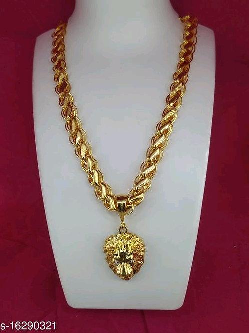 Allure Fancy Women Necklaces & Chains vol2