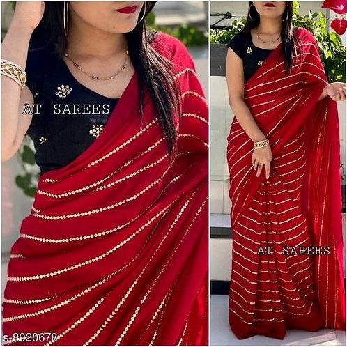 Adrika Drishya Sarees VOL6