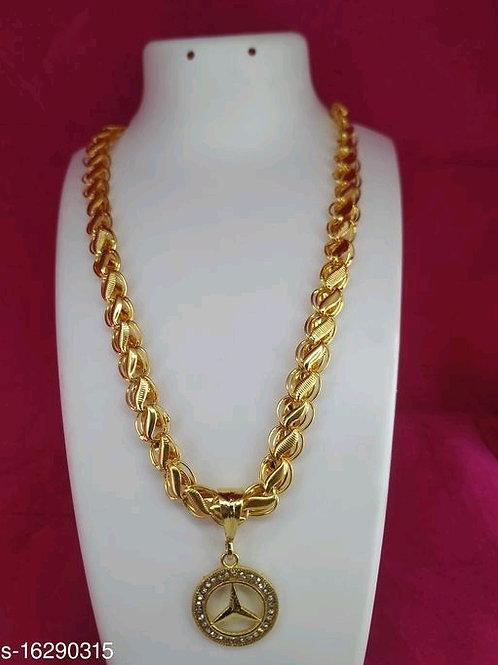 Allure Fancy Women Necklaces & Chains vol3