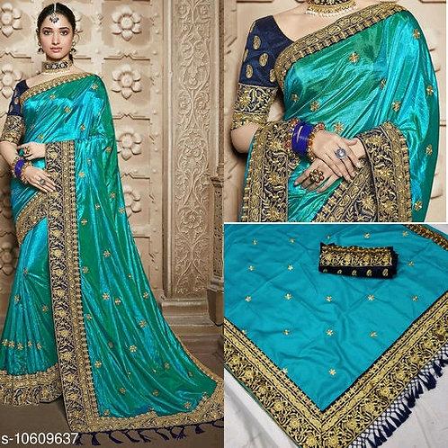 Chitrarekha Fashionable Sarees VOL3