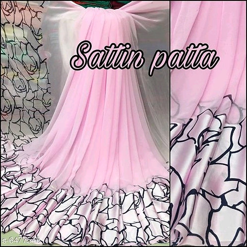 Adrika Pretty Sarees vol11