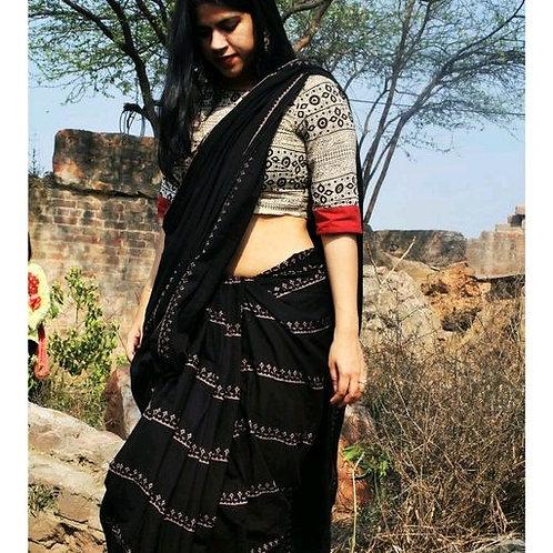 Abhisarika Alluring Sarees vol8