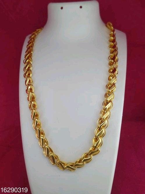 Allure Fancy Women Necklaces & Chains vol5