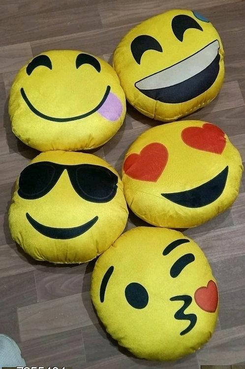 Free Mask Ravishing Versatile Cushions vol5