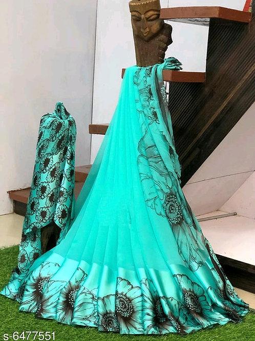 Adrika Pretty Sarees vol9