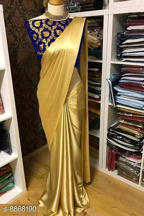 Abhisarika Graceful Sarees2