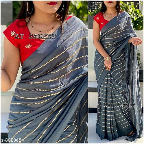 Adrika Drishya Sarees VOL5