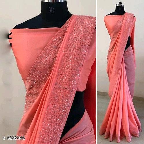 Adrika Fashionable Sarees VOL5