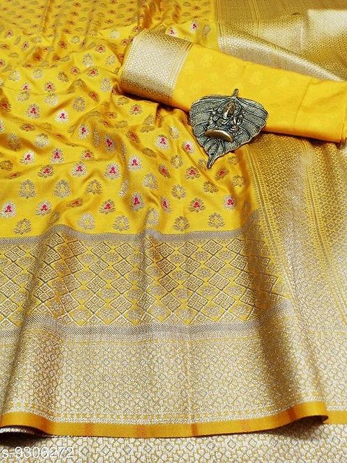 Aakarsha Petite Sarees1