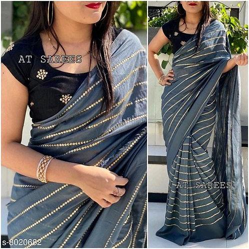 Adrika Drishya Sarees VOL2
