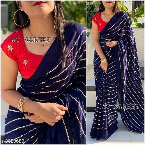 Adrika Drishya Sarees VOL1