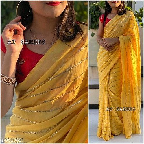 Adrika Drishya Sarees VOL4