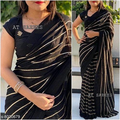 Adrika Drishya Sarees VOL3