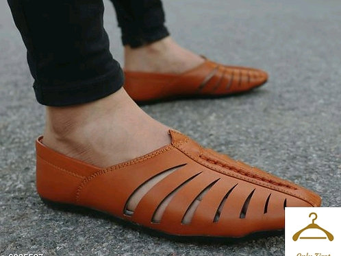 Aadab Fashionable Men Flip Flops