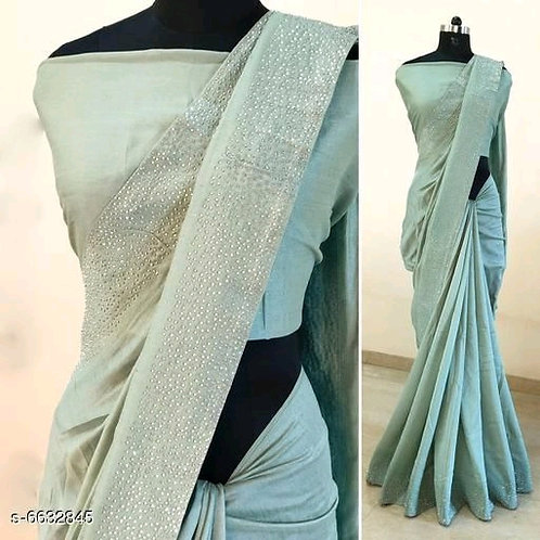 Adrika Fashionable Sarees VOL1