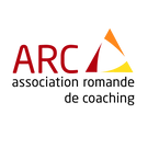 New_logo_ARC.png