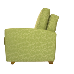 Dowerin Chair Side