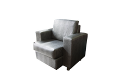 trayning chair 1