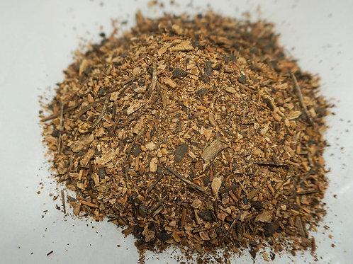 Sarsaparilla  Root C/S