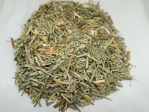 Lemongrass C/S