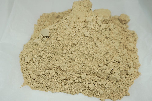 Dandelion Root Powder Roasted C/S