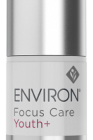 ENVIRON IONZYME FOCUS FROWN SERUM 20ML