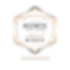 eNVIRON%20AWARD_edited.png