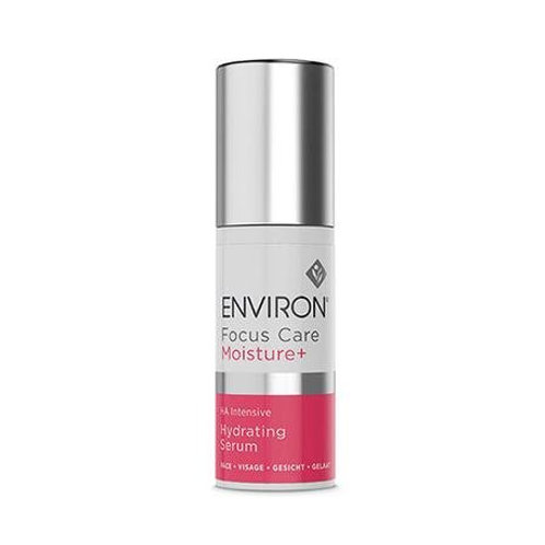 ENVIRON HA INTENSIVE HYDRATING SERUM 30ML