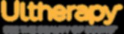 Ultherapy _logo_gold_tag.png