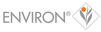 Environ_logo_1.png