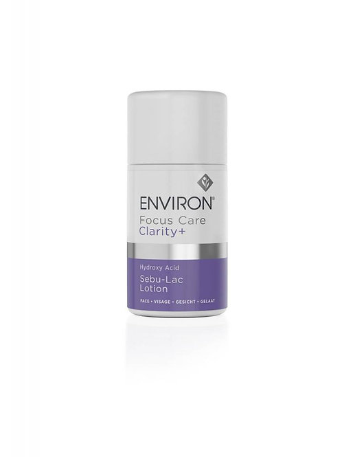 ENVIRON SEBU-LAC LOTION 60ML