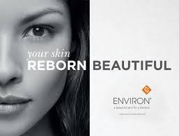 Your Skin Reborn Beautiful!  At Spa In The Village Aesthetics & Laser Clinic