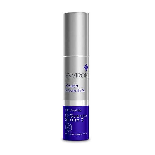 ENVIRON YOUTH ESSENTIA VITA-PEPTIDE C-QUENCE SERUM 3 - 35ML