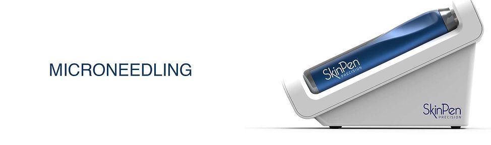 Skin Penmicroneedling-header-3-2200x650.