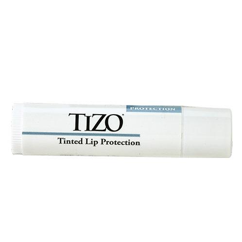 Lip Protection Tinted SPF 45 4.5 g / 14 oz