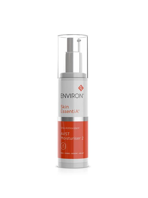 ENVIRON AVST 2 50ML