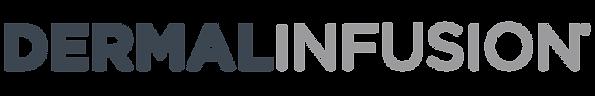 dermalinfusion-logo.png