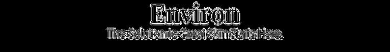 Environ-Banner_edited.png