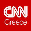 CNN Greece.jpg