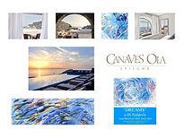 Promo - Canaves Oia & Lila-page-001.jpg
