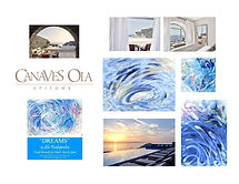 Promo 2 - Canaves Oia & Lila - Copy-page