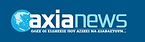 Axia news small logo.png