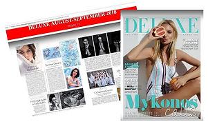 Double DELUXE Myconos-page-001.jpg