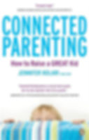 connected-parenting-ca-book-1.jpg