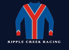 Ripple-Creek-Racing-Header.jpg