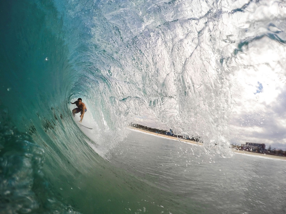 surf through life, wanderprenuer, conservation, inspiration, sustainability, dream making, dream following