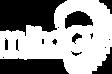 1 MitoQ logo_white.png