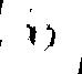Henna Gaijin Logo WHITE WEBSITE HEADER.png