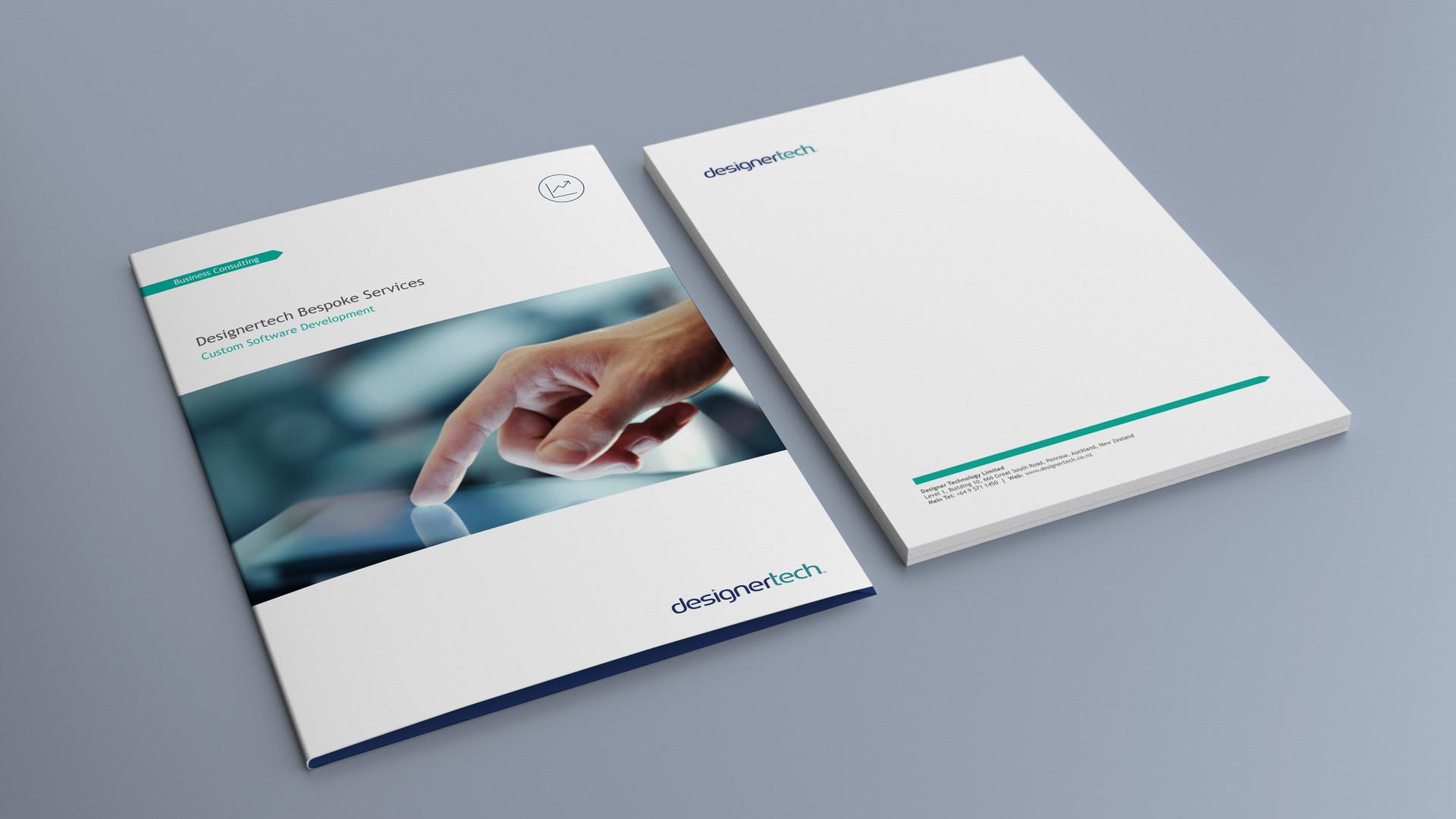 Designertech folder and letterhead.jpg