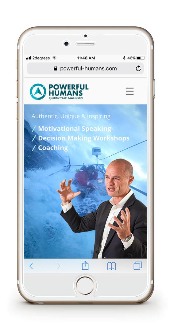 Powerful Humans Iphone screen.jpg